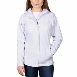 Kirkland Women's Softshell Fleece Lined Jacket